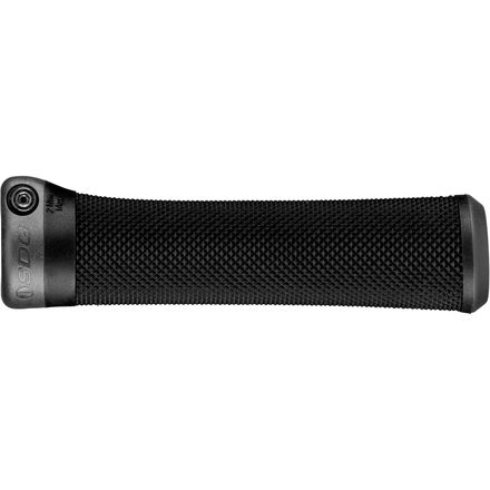 SDG Components Slater Lock-on Grips