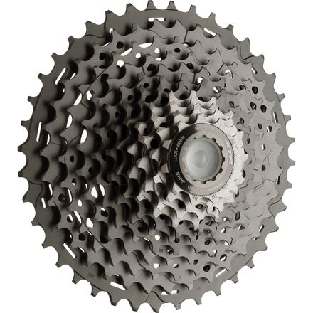Shimano XTR CS-M9000 11-speed Cassette