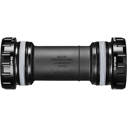 Shimano XT BB-MT800 Bottom Bracket