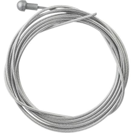 Shimano Race Inner Brake Cable - OE