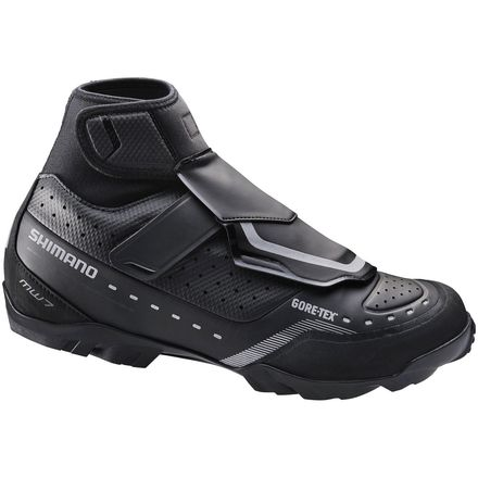 Shimano SH-MW700 Cycling Shoe - Men's