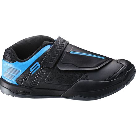 Shimano SH-AM900 Cycling Shoe - Men's