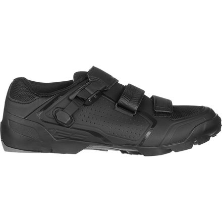 Shimano SH-ME5 Cycling Shoe - Men's