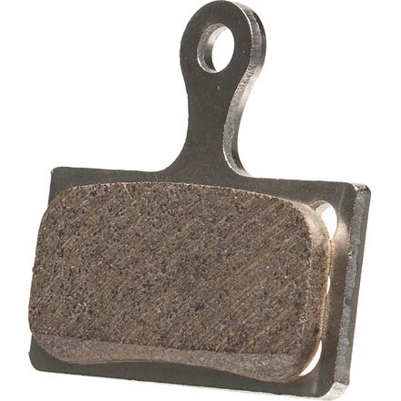 Shimano G04S Metallic Disc Brake Pad