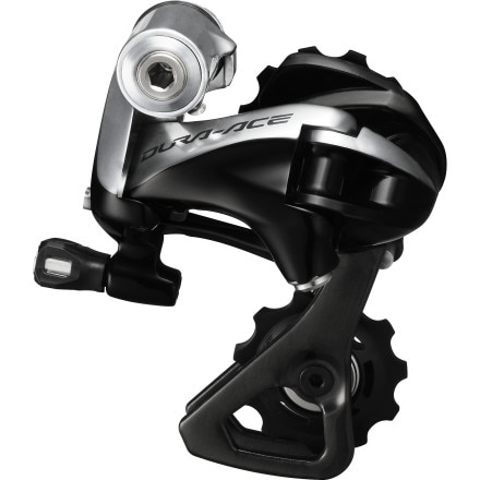 Shimano Dura-Ace RD-9000 11-Speed Rear Derailleur