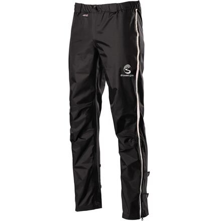 Showers Pass Transit Pants - Men's