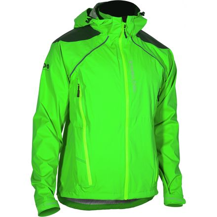 Showers Pass IMBA Jacket - Men's