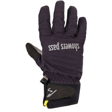 Showers Pass Crosspoint Wind Gloves
