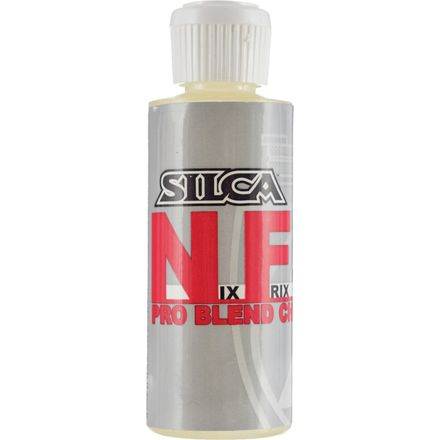 Silca NFS-Pro Chain Lube