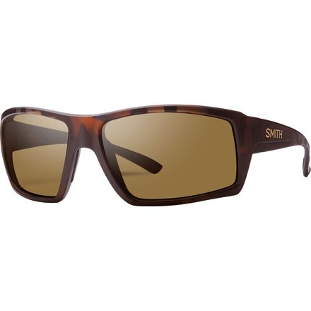 Smith Challis Polarized ChromaPop Sunglasses - Men's