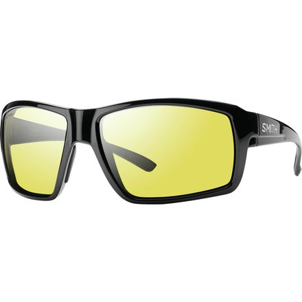 Smith Colson Polarized Sunglasses - Men's