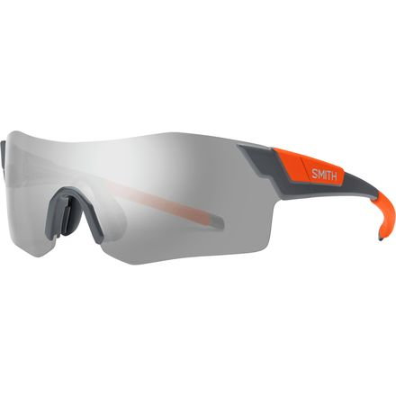 Smith Pivlock Arena ChromaPop Sunglasses