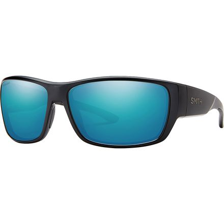 0a0324aa6d Smith Forge Polarized Sunglasses - Men s