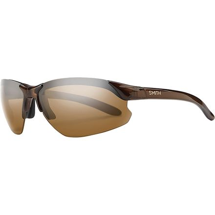 Smith Parallel D Max Polarized Sunglasses - Women's