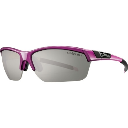 Smith Approach Max Sunglasses