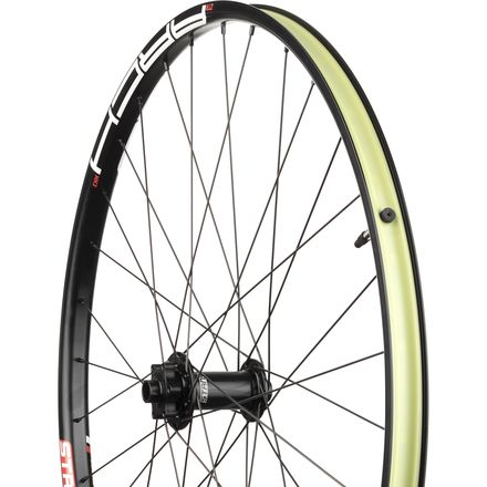 Stan's NoTubes Arch MK3 29in Boost Wheelset