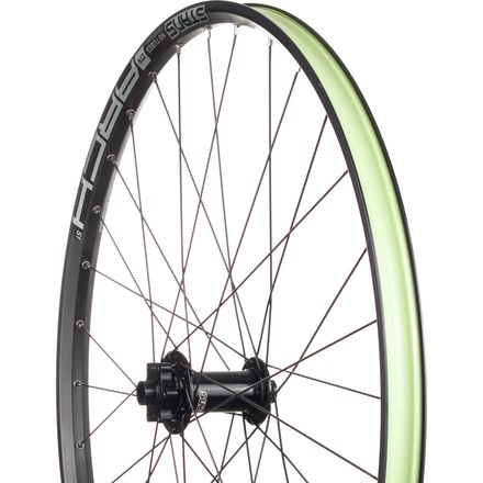 Stan's NoTubes Arch S1 27.5in Boost Wheel