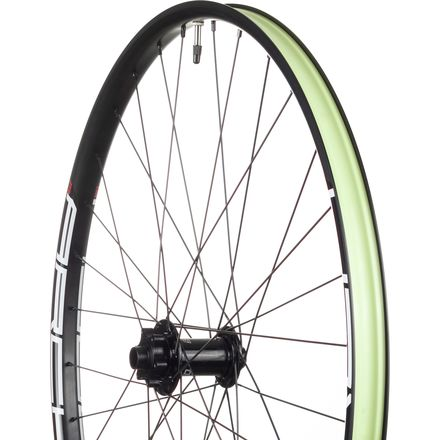 Stan's NoTubes Arch MK3 27.5in Wheel
