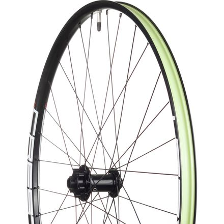 Stan's NoTubes Crest MK3 29in Wheel