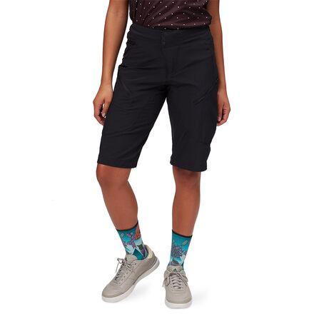 Sombrio Summit Short - Women's