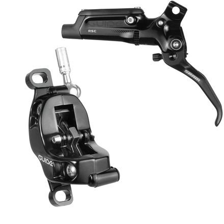 SRAM Guide RSC Disc Brake - OE