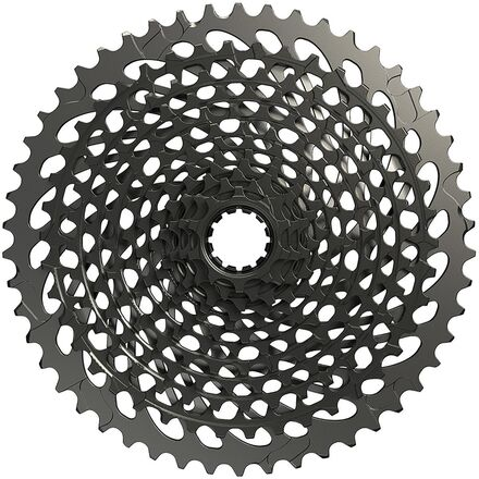 SRAM XG-1295 Eagle 12-Speed Cassette - OE