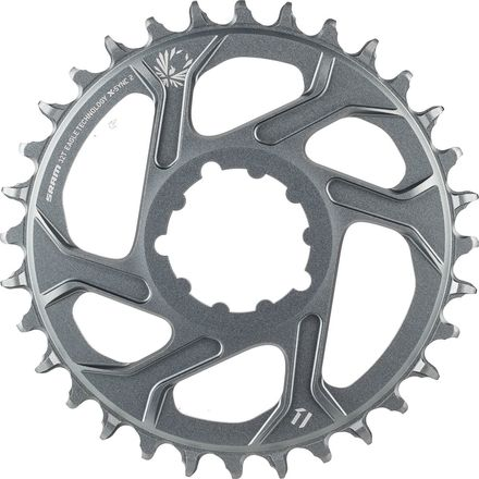 12s Chainring MTB Chainwheel  for SRAM Direct Mount Crank compatible Eagle 7075A