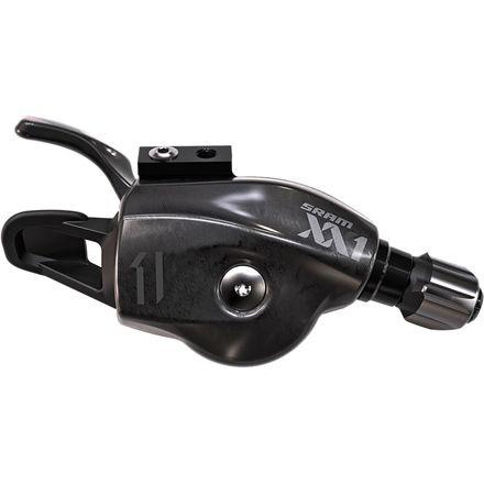 XX1 Trigger Shifter SRAM
