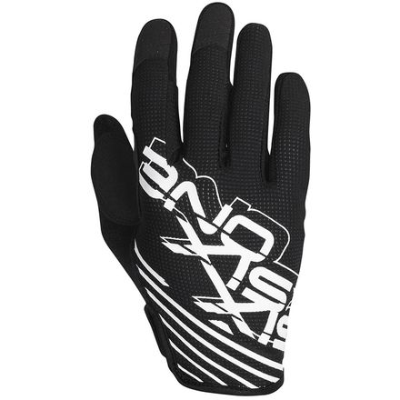 Six Six One Raji Mountain Bike Glove