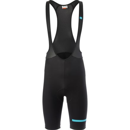 Sportful Giara Bib Short - Men's