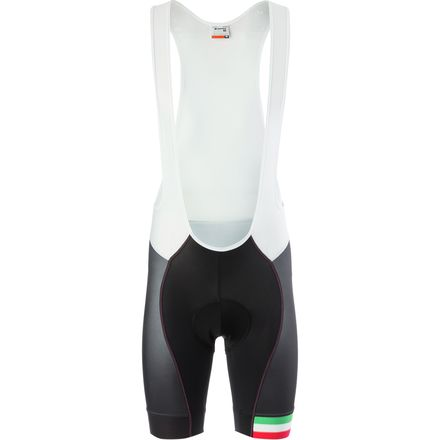 Sportful Italia Bib Short - Men's