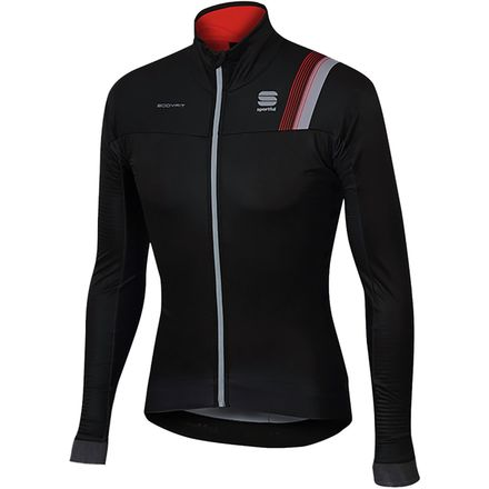 Sportful Bodyfit Pro Thermal Jacket - Men's