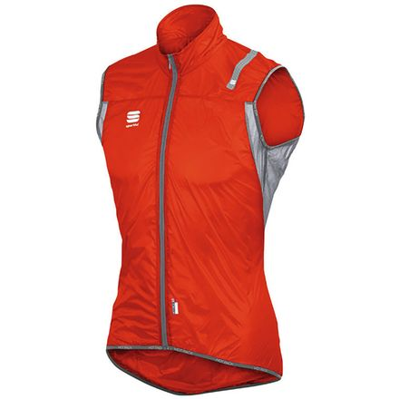 Sportful Hot Pack Ultralight Vest - Men's