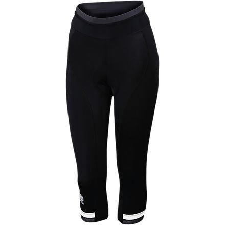 Sportful Giro Knicker - Women's