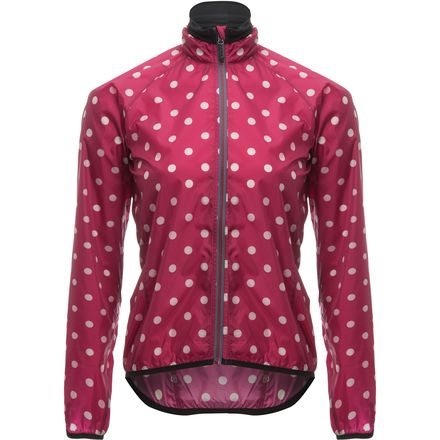 SUGOi RS Jacket - Women's