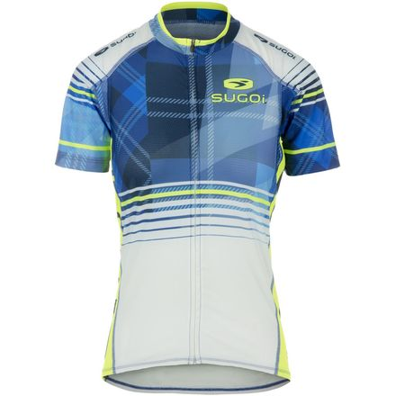 SUGOi Brand Champions RS Jersey - Women's
