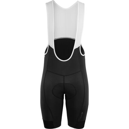 SUGOi Evolution Bib Short - Men's