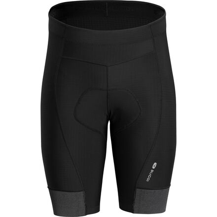 SUGOi Evolution Zap Short - Men's