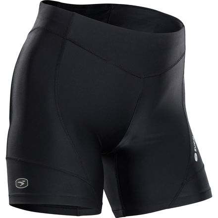 SUGOi RPM Tri Short - Women's