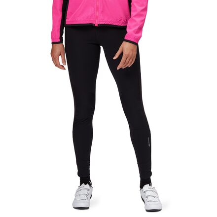 SUGOi Firewall 180 Zap Tight - No Chamois - Women's