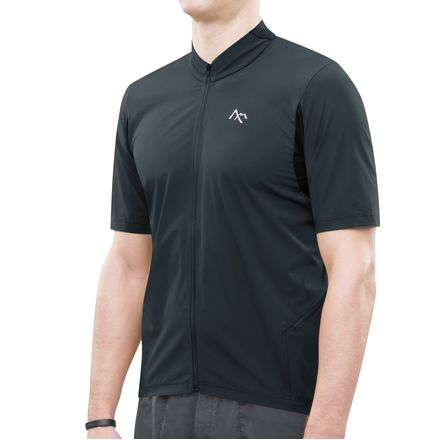 7mesh Industries S2S Shirt - Short-Sleeve - Men's