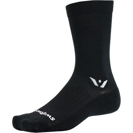 Swiftwick Pursuit Seven Merino Socks
