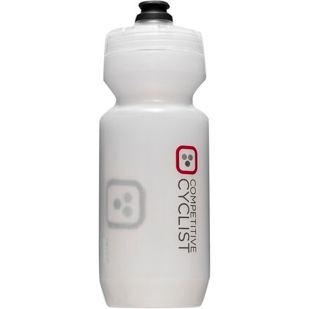 Specialized Water Bottles Purist Competitive Cyclist Water Bottle