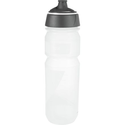 Tacx Shanti Bottle 750 ml