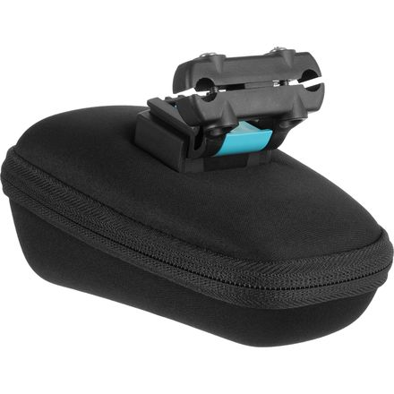 T7100 Saddle Bag Tacx