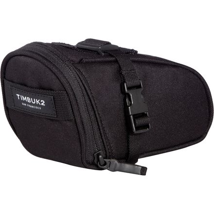 Bicycle Seat Pack Timbuk2