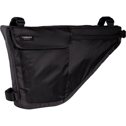 Core Frame Bag Timbuk2