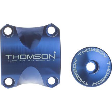 X4 Stem Dress Up Kit Thomson