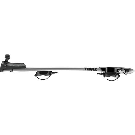 Thule Sprint XT Fork Mount Carrier
