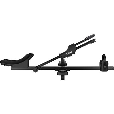 Thule T1 Single Bike Hitch Rack